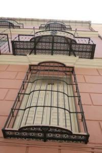 cm-palacio2.jpg