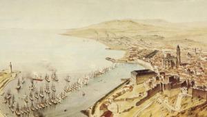 alfred-guesdon-1852-1860-atlas-de-historia-economica-de-andalucia
