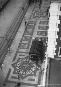 manuel-cuesta-pavimentoacera-de-la-marina-1950