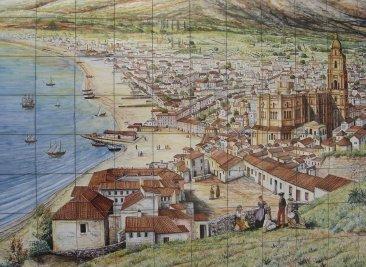 malaga-antigua-mosaico
