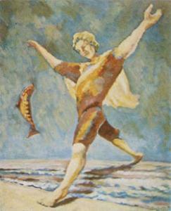 pescador-jose-moreno-villa