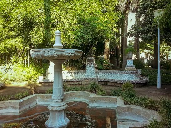 Parque_1_105915