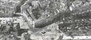 plaza-de-la-marina-antes-de-la-remodelacion