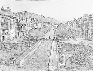 puente-de-tetuc3a1n-alameda-principal