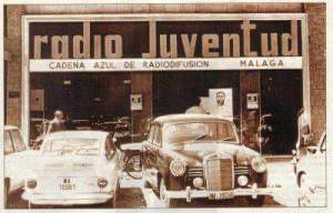 radio-juventud-1