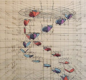 Rafael_Araujo_ilustraciones_matematicas_11