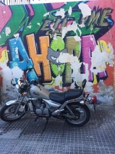 2017-05-06 Obra urbana Foto A. bengoechea