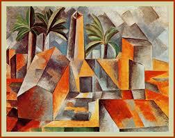Málaga. Picasso