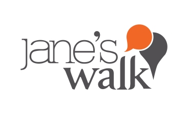 JanesWalk_Logo_orange_grey