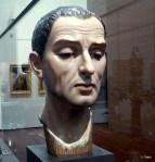 ortiz escultor